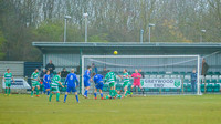 Thamesmead 3 vs Soham Town Rangers 0 `©Richard Brooks Photography20160305113