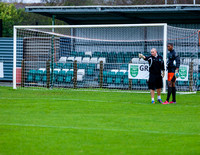 Thamesmead Town Vs Phoenix Sports FC ©Richard Brooks Photography