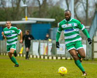Thamesmead 3 vs Soham Town Rangers 0 `©Richard Brooks Photography20160305120