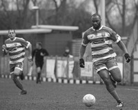 Thamesmead 3 vs Soham Town Rangers 0 `©Richard Brooks Photography20160305120-2
