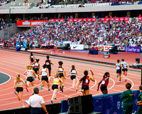 Muller Anniversary Games 2016©Richard Brooks Photography2016072220