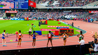 Muller Anniversary Games 2016©Richard Brooks Photography2016072265
